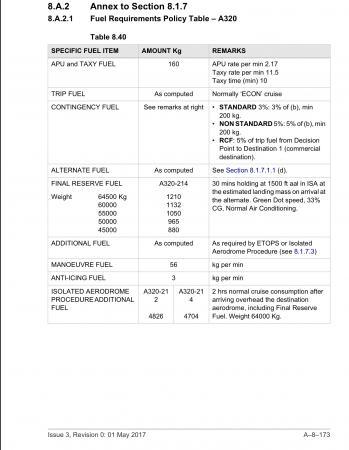 895D2893-E78D-400B-B904-F5CD65E22256.jpeg