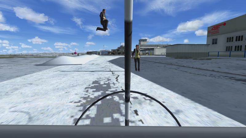 Levitation3.jpg