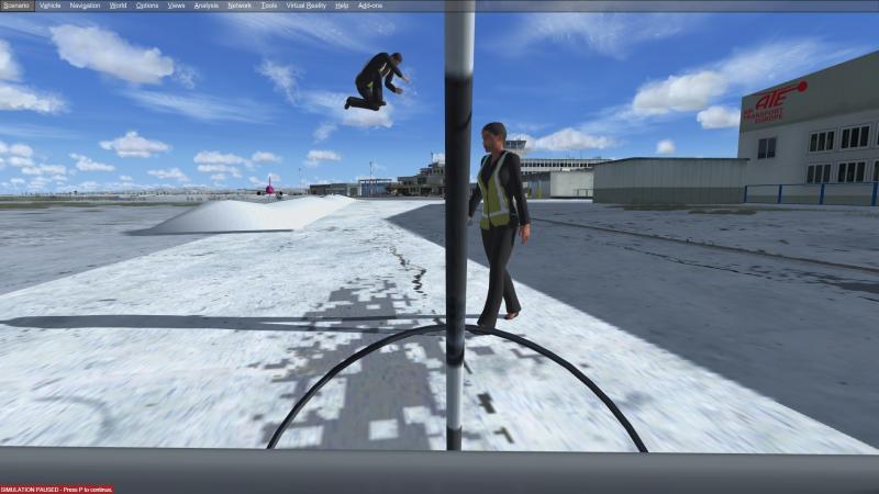 Levitation4.jpg