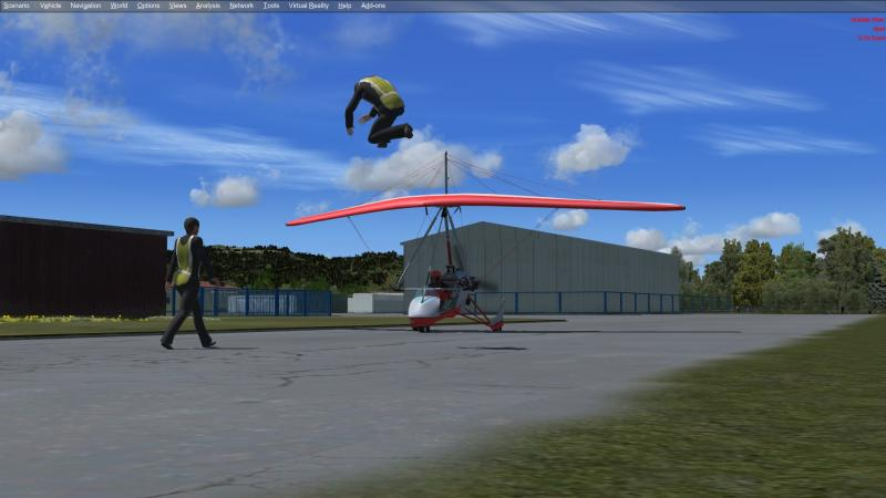 Levitation5.jpg