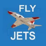 Jetjockey10