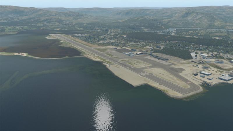 airport-alta-xp_02.jpg