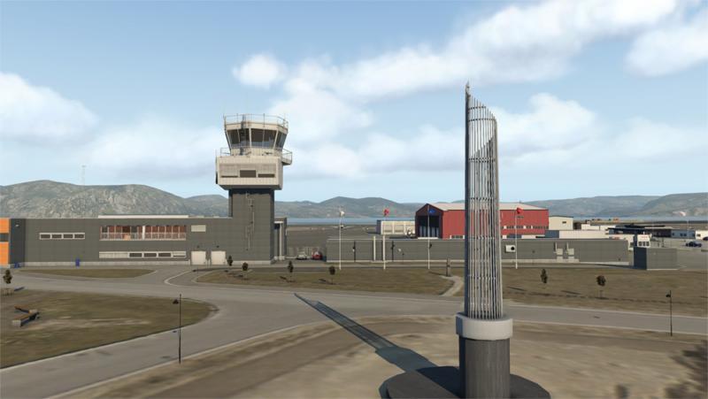 airport-alta-xp_06.jpg