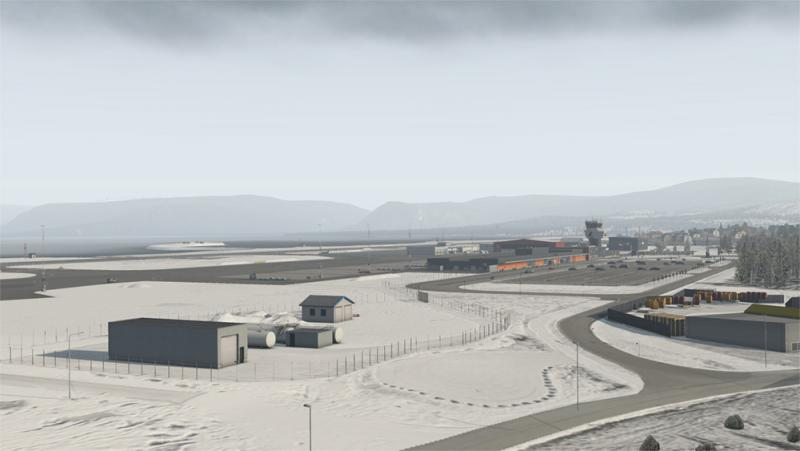 airport-alta-xp_08.jpg