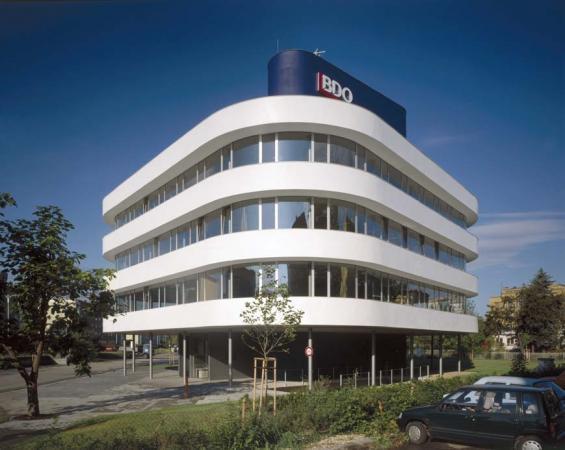bdo-building-on-pillars.thumb.jpg.e94e87990c27eeaffad7df9ebcf561b8.jpg