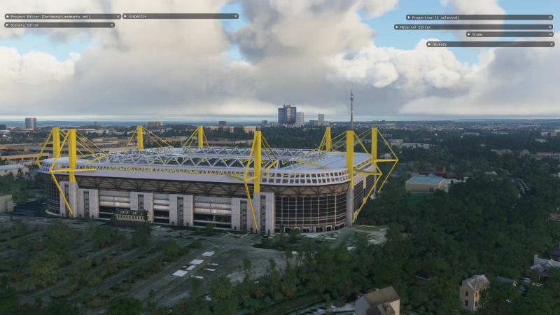 msfs_dortmund_westfalen_stadion_wip.thumb.jpg.b8ff8e98d4edf3c4d13ad815df5e61d9.jpg
