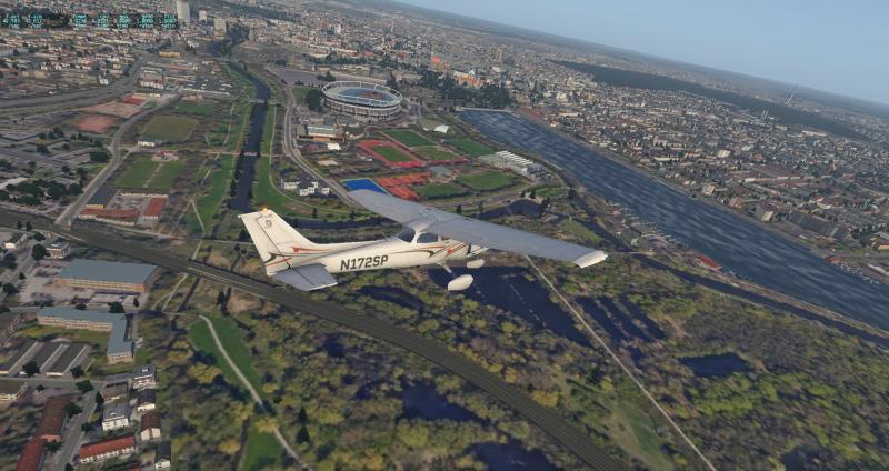 Cessna_172SP - 2021-01-31 20.53.59.jpg