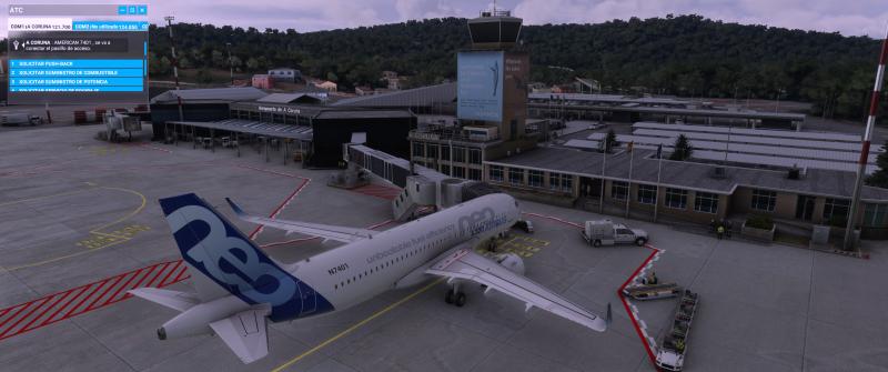 Microsoft Flight Simulator Screenshot 2021.01.25 - 06.30.02.57.png