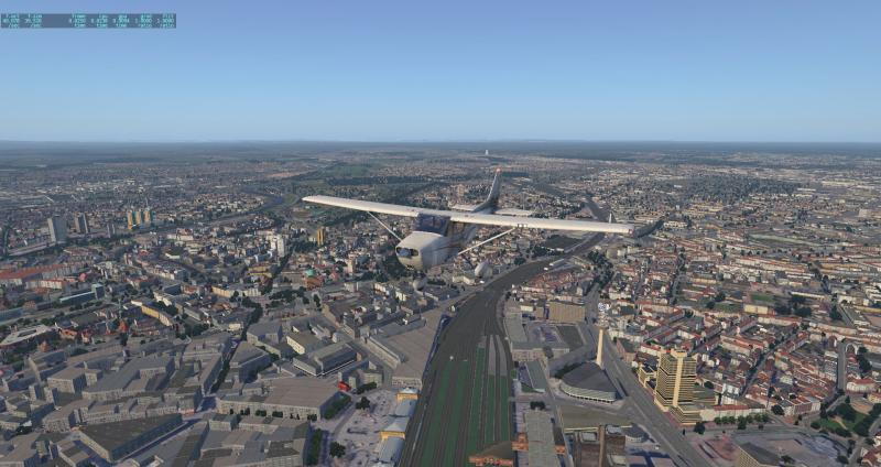Cessna_172SP - 2021-01-31 21.08.17.jpg