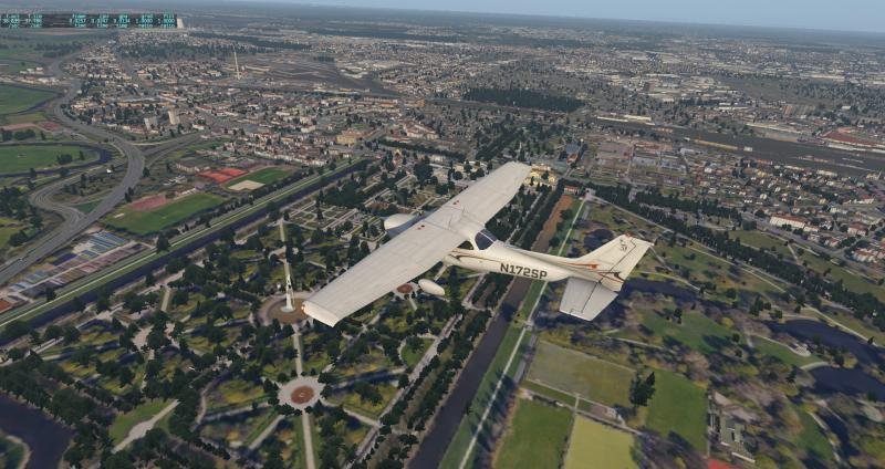Cessna_172SP - 2021-01-31 20.55.46.jpg