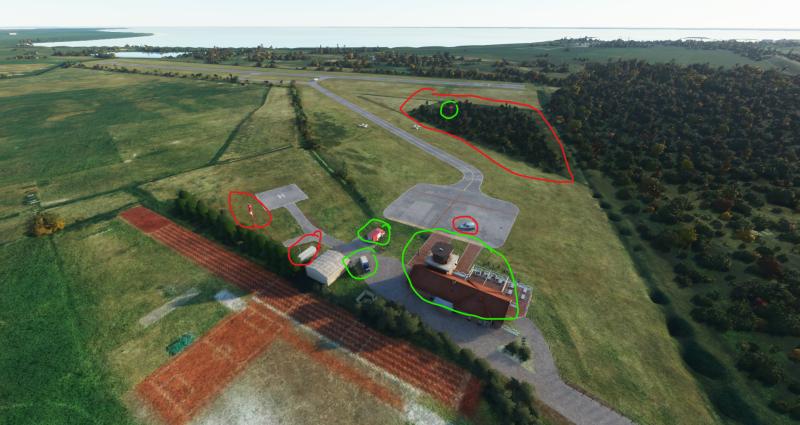 Microsoft Flight Simulator Screenshot 2021.01.11 - 22.58.19.87.png