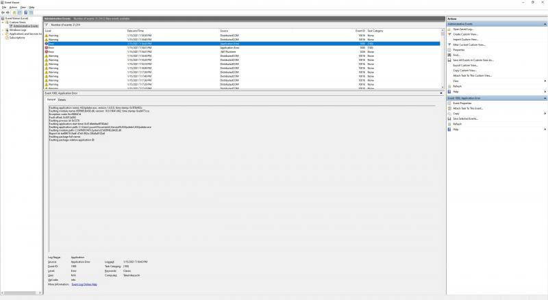 Screenshot - 1_15_2021 , 7_22_48 PM.jpg