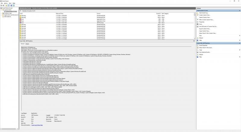 Screenshot - 1_15_2021 , 7_22_40 PM.jpg
