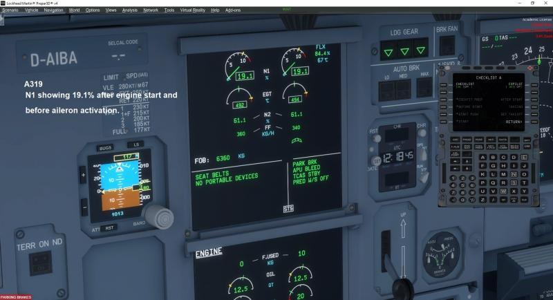 A319_stepby step_screenshot of engine Gauge after engine start.jpg