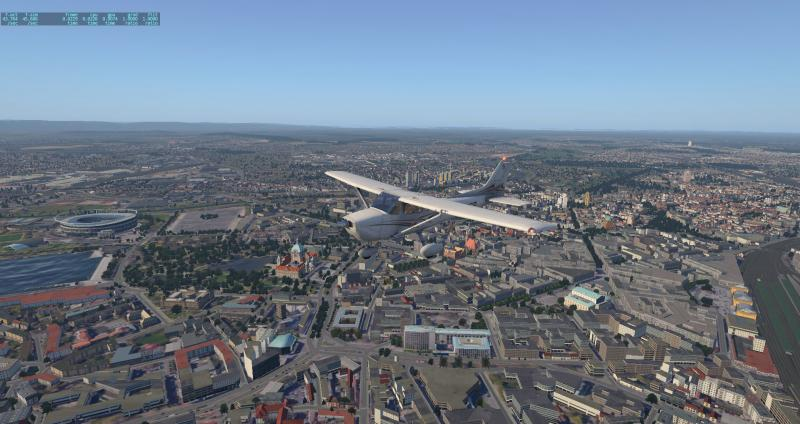 Cessna_172SP - 2021-01-31 21.08.28.jpg