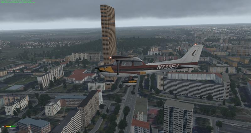 Cessna_172SP - 2021-01-30 14.12.50.png