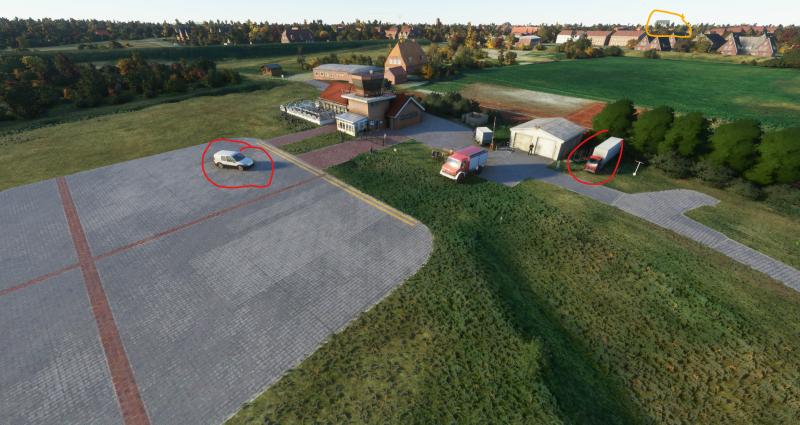 Microsoft Flight Simulator Screenshot 2021.01.11 - 22.59.31.99.png