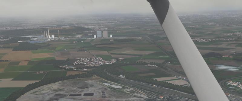 Cessna_172SP - 2021-01-16 11.35.40.jpeg