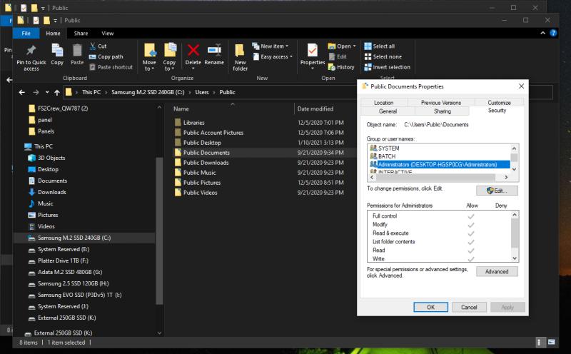 Install error 3.PNG