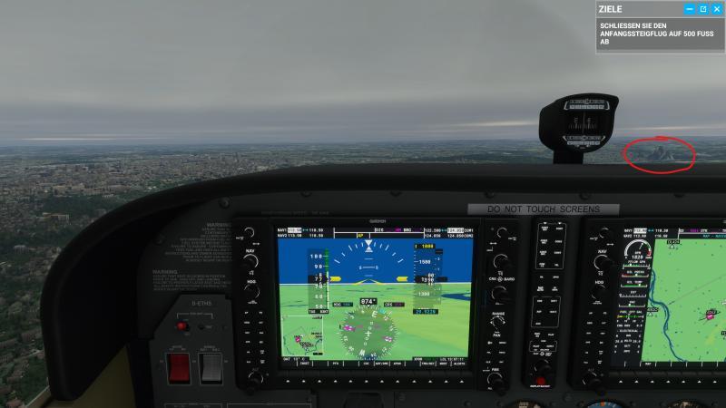 Microsoft Flight Simulator Screenshot 2021.01.03 - 21.03.20.37_LI.jpg