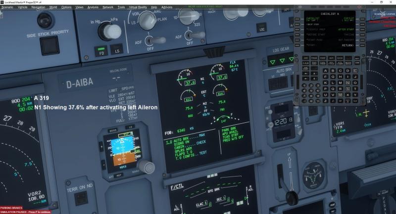 A319_stepby step_screenshot of engine Gaugeafter left aileron check.jpg
