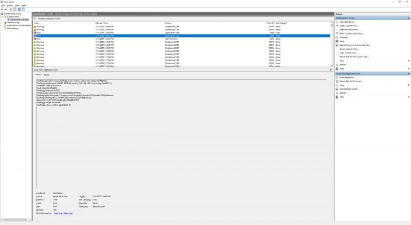 Screenshot - 1_15_2021 , 7_22_45 PM.jpg