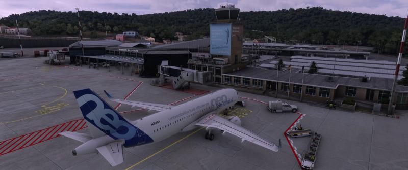 Microsoft Flight Simulator Screenshot 2021.01.25 - 06.29.22.73.png