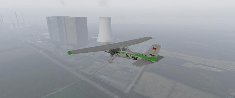 Cessna_172SP - 2021-01-17 13.43.12.jpeg