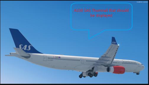 A330-SAS-Thumbnail.png.4140b4e56aa7470ba05e4ce000865ffa.png