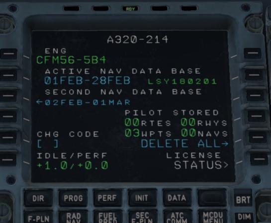 FFA320_AIRAC.jpg