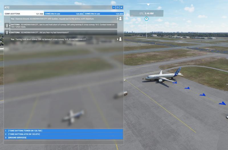 KDAB_ATC_test.jpg