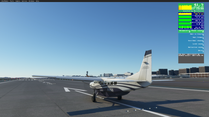 Microsoft Flight Simulator Screenshot 2021.02.22 - 14.48.16.90.png
