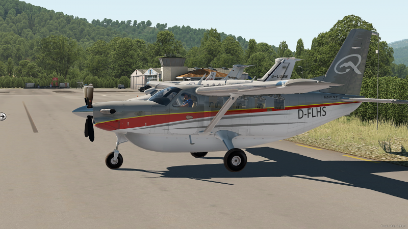 1182617756_Quest_Kodiak-LR_G1000-1.thumb.png.1a4f2fe0ddc3ec8e33b00cf69a1c18ce.png