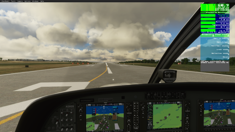 Microsoft Flight Simulator Screenshot 2021.02.22 - 14.46.16.51.png