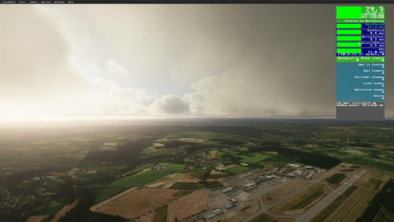 Microsoft Flight Simulator Screenshot 2021.02.22 - 14.46.35.01.png