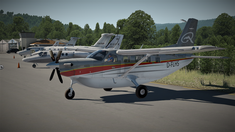 1488109035_Quest_Kodiak-LR_G1000-2.thumb.png.edd9df8db504391d5d53fd389e0dc591.png