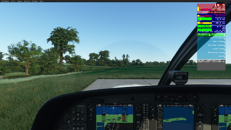 Microsoft Flight Simulator Screenshot 2021.02.22 - 14.49.59.70.png