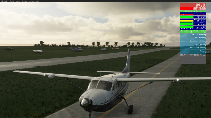 Microsoft Flight Simulator Screenshot 2021.02.22 - 14.50.22.38.png