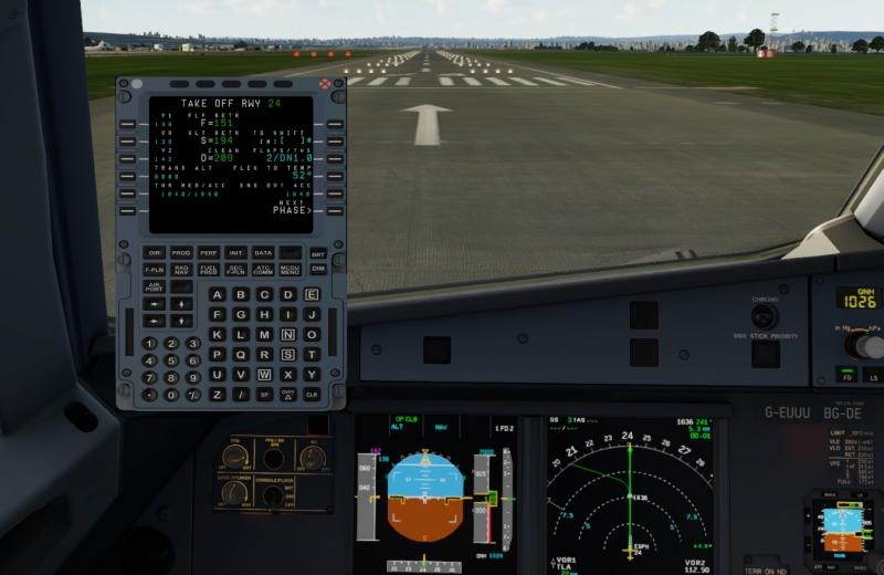 2 a320 ready for TO1.jpg