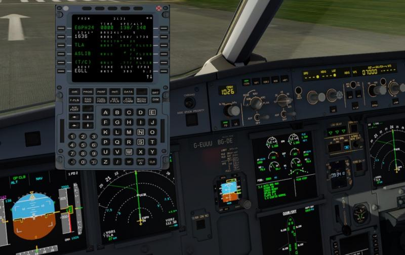 3 a320 ready for TO2.jpg