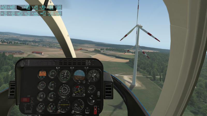Bell 407 - 2021-02-13 18.33.24.png