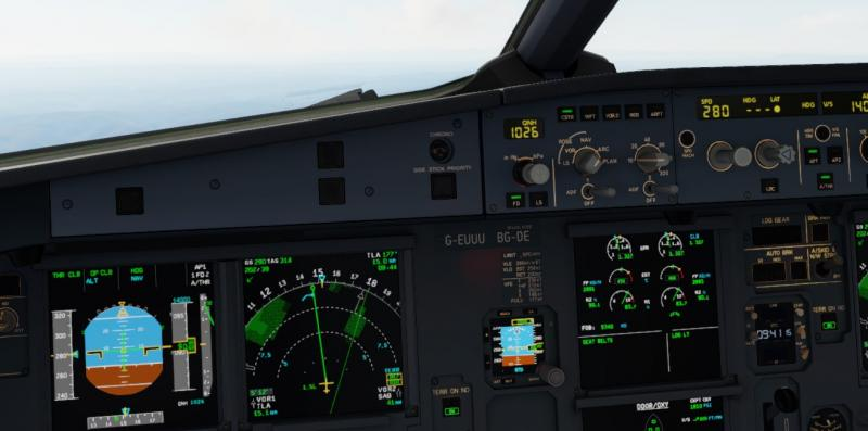 6 a320 even though I set HDG the ac doesnt turn.jpg