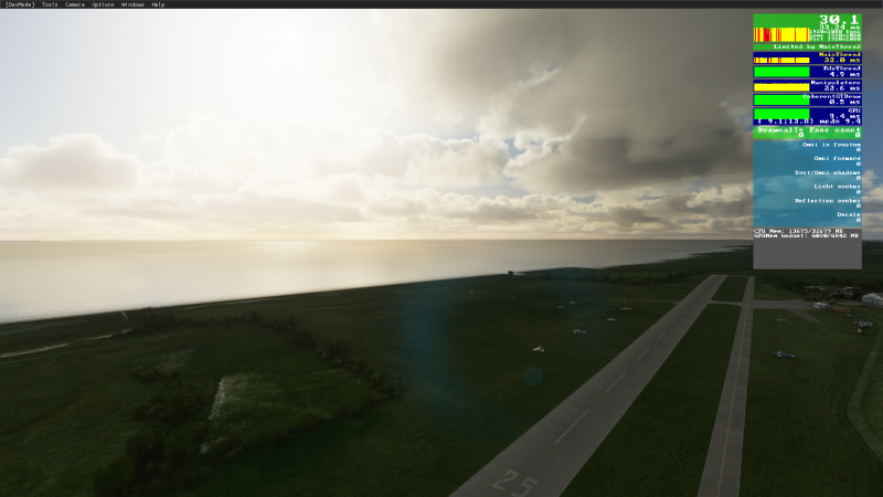 Microsoft Flight Simulator Screenshot 2021.02.22 - 14.50.42.25.png