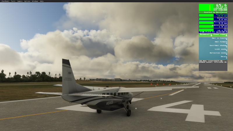 Microsoft Flight Simulator Screenshot 2021.02.22 - 14.46.10.15.png