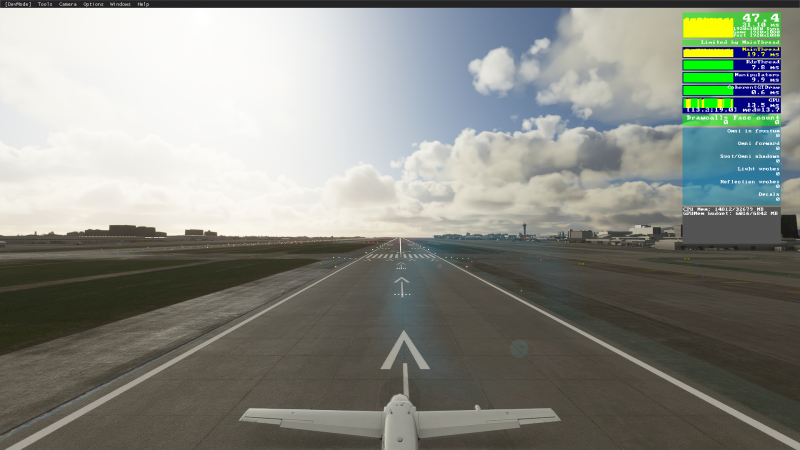 Microsoft Flight Simulator Screenshot 2021.02.22 - 14.48.29.63.png