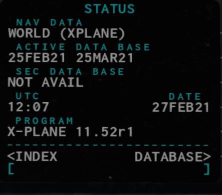 737-Standard_Nav.jpg.2c96e3ed226537a886489add1f0441b9.jpg