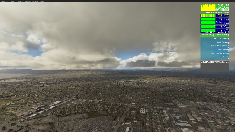 Microsoft Flight Simulator Screenshot 2021.02.22 - 14.48.45.90.png