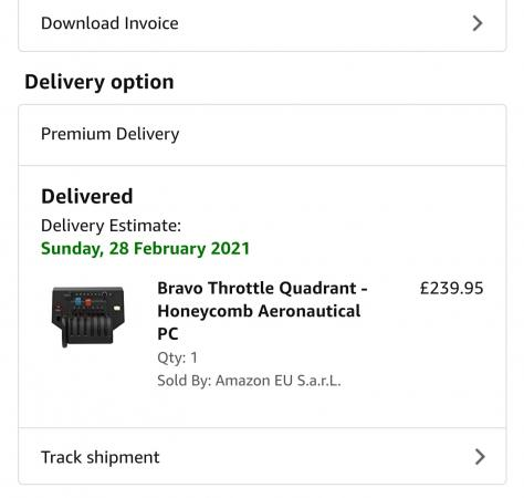 Screenshot_20210228-173300_Amazon Shopping.jpg