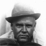 Jørn Ove Jovik
