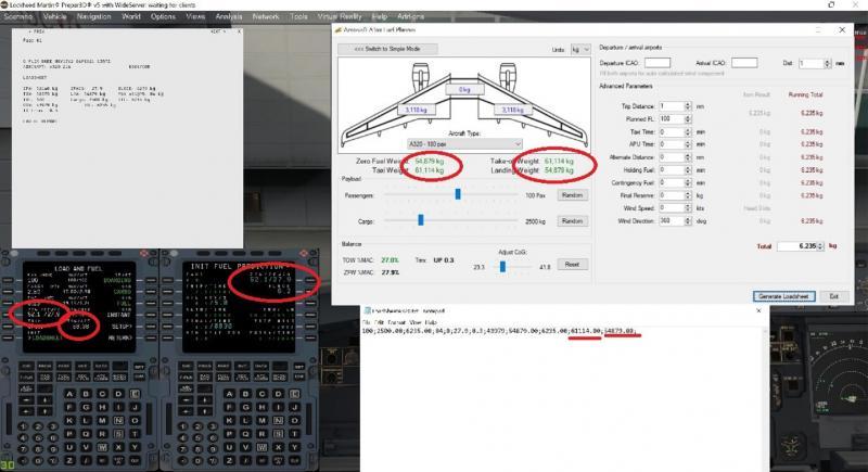 load_a320.thumb.jpg.671a93b3fd852d1054c285985951cb20.jpg